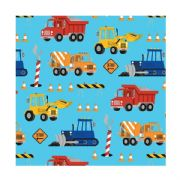 Digger Roll Wrap 2m